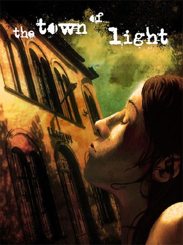 The Town of Light – Build 7361644 + Bonus Content