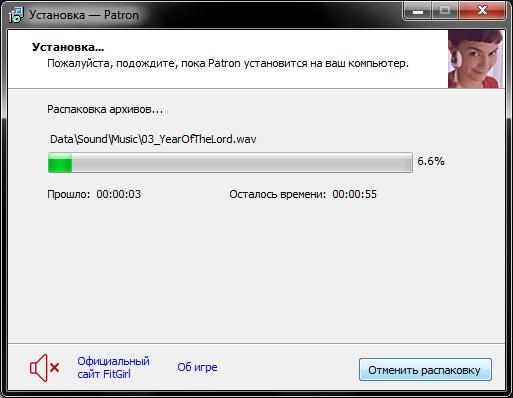 https://i6.imageban.ru/out/2021/09/30/75d041993e1e83e6c68b967d2ee2a03a.jpg