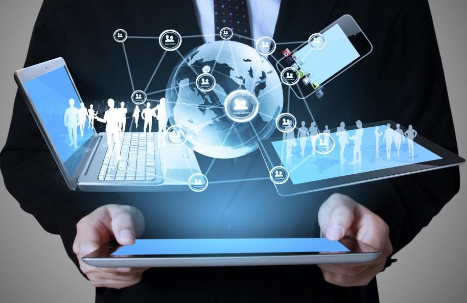 Преимущества миграции данных в облако для бизнеса