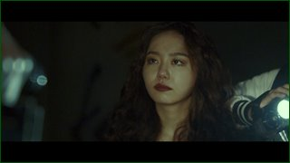 Призрачная дверь / Gwimun (2021) WEB-DL 1080p