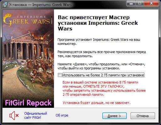 https://i6.imageban.ru/out/2021/10/13/a485cde7b12f4919d4dce981409a9ed9.jpg
