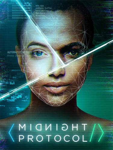 Midnight Protocol – v1.0.3 (Build 237)