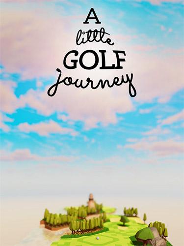 A Little Golf Journey – v1.0.71
