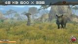 Deer Drive Legends [NTSC] [Wii]