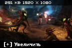 Aliens: Colonial Marines (2013/PS3/ENG/RUS)+Torrent [3.55/4.21/4.30]