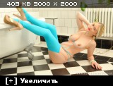 http://i6.imageban.ru/thumbs/2013.06.08/6d4018f9cae76136979568787e6313f8.jpg