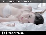 http://i6.imageban.ru/thumbs/2013.06.16/4f810b43c35e1bf1afc695a690f28754.jpg