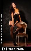 http://i6.imageban.ru/thumbs/2013.06.23/aa174223c6b96033c921145a549b4fbf.jpg