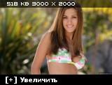 http://i6.imageban.ru/thumbs/2013.07.13/2330e1fdd263c45de9111bfc1b9846a5.jpg