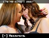 http://i6.imageban.ru/thumbs/2013.07.14/0190ea82771cdebfc0854a0be67de17e.jpg