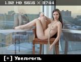 http://i6.imageban.ru/thumbs/2013.07.18/11676c84c9dda5ede5e7f6ef28d8a154.jpg