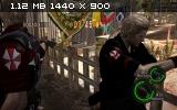 Umbrella Characters Pack 61317009723d9f0a11dd25105eaca542