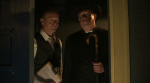 Отец Браун / Father Brown (1 сезон / 2013) HDTVRip