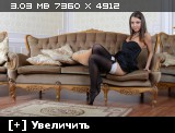 http://i6.imageban.ru/thumbs/2013.08.24/44f74bfff83d050526f4cfd994bd6571.jpg