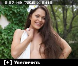 http://i6.imageban.ru/thumbs/2013.08.24/fcdb1fb7e8e035ec2a8f6ddb2a4395e4.jpg