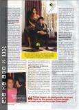 Интервью с Шахрукх Кханом - 2 - Страница 6 53a747fa2af9fe887c23a5cb039582de