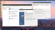 VMware Workstation 2013