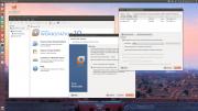 VMware Workstation 2013