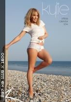 http://i6.imageban.ru/thumbs/2013.09.19/ce9db402b9fa75cf2b62f7098000afd4.jpg