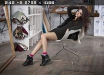 http://i6.imageban.ru/thumbs/2013.09.29/f2ff56a2330237cdffc2fe021b588605.jpg