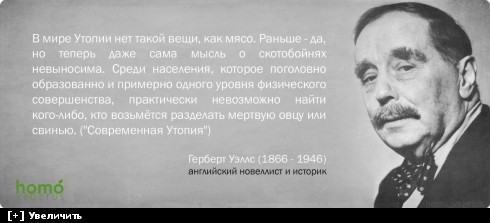 https://i6.imageban.ru/thumbs/2013.10.11/bb36013528b7c37a8d5852d2fc8e71c7.jpg