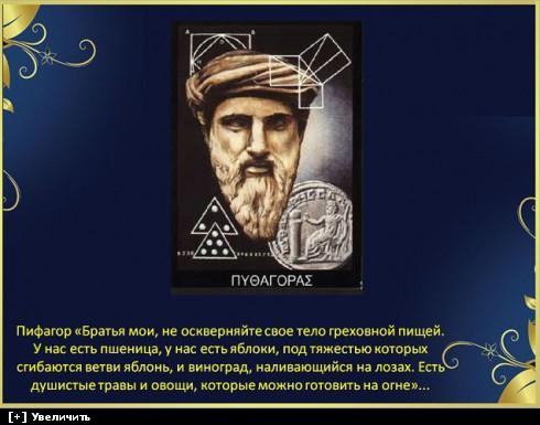 https://i6.imageban.ru/thumbs/2013.10.11/bc3b4f947b81a6a3b5a7d7577dfc6725.jpg