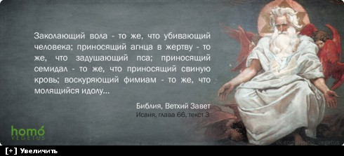 http://i6.imageban.ru/thumbs/2013.10.11/d4aee71cf6faf71b7bf125016ba692f7.jpg