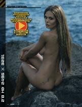 http://i6.imageban.ru/thumbs/2013.10.12/2c199af98dfa73e0fe766c345f42cea4.jpg