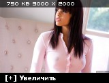 http://i6.imageban.ru/thumbs/2013.10.18/de93cf355cc81901403f7867232f5b34.jpg