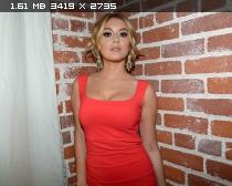 http://i6.imageban.ru/thumbs/2013.10.23/b808af3494514e534442c5c1d730472e.jpg