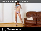 http://i6.imageban.ru/thumbs/2013.10.25/2d2ed3d1e1d1ed16d6ab3d77aa4c35da.jpg