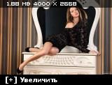 http://i6.imageban.ru/thumbs/2013.10.25/64dde5d2456febb6c9630664dd3e3738.jpg