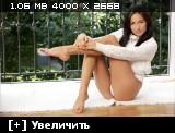 http://i6.imageban.ru/thumbs/2013.10.25/773bbd1916817c034c072cb47525e754.jpg