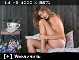 http://i6.imageban.ru/thumbs/2013.10.25/b0a2b60d5043da91f8d604b0b7222621.jpg