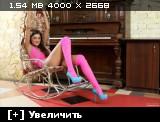 http://i6.imageban.ru/thumbs/2013.10.25/c3deed6fe28d13fcb1967811afd6f532.jpg