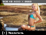 http://i6.imageban.ru/thumbs/2013.10.25/d3cf28597cbaa6f3412ec9731d4e95c3.jpg