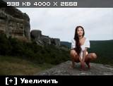 http://i6.imageban.ru/thumbs/2013.10.25/e3d6872b5420c4522e8fefe8cc53cc1b.jpg