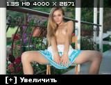 http://i6.imageban.ru/thumbs/2013.10.25/e44fc0ef706d192a4a27c791b441eb2f.jpg