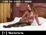 http://i6.imageban.ru/thumbs/2013.10.25/f8e7ecd3ad58df88fb5358e2af9f46fb.jpg