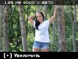http://i6.imageban.ru/thumbs/2013.10.27/14f9d7bc3dcf0d5fddc96474e2a1b3bd.jpg