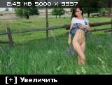 http://i6.imageban.ru/thumbs/2013.10.27/1c73df1654b67b8ccaba28275e222519.jpg