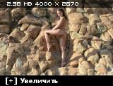 http://i6.imageban.ru/thumbs/2013.10.27/4bdb7e2b6973f3efac1f650b25957600.jpg