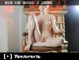 http://i6.imageban.ru/thumbs/2013.10.27/8f366d6f980358232c9bd66e8f04dd0a.jpg