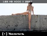 http://i6.imageban.ru/thumbs/2013.10.27/c97d0df377b5aa2c15e8b717d3e92f08.jpg