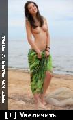 http://i6.imageban.ru/thumbs/2013.11.02/4e38a3551141538c8d7c182ece09c6c0.jpg