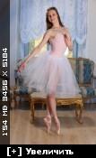 http://i6.imageban.ru/thumbs/2013.11.02/dfc164c3e214ba63b50cd5b5bbcf353a.jpg
