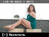 http://i6.imageban.ru/thumbs/2013.11.04/bf5e447bf21c287c4f1d599f4fb18dec.jpg