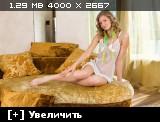http://i6.imageban.ru/thumbs/2013.11.04/d119ee1295c2bcb0f6550607de5d8c31.jpg