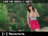 http://i6.imageban.ru/thumbs/2013.11.04/e36d6b413315279780b6de57e88137a3.jpg