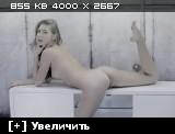 http://i6.imageban.ru/thumbs/2013.11.17/b87413595b7995d81a9d31816fb8008b.jpg